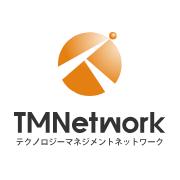 TMネットワーク山陽株式会社として本社・広島営業所を設立しました。